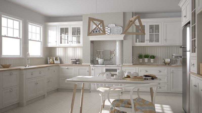 https://thumbs.dreamstime.com/b/cucina-bianca-classica-scandinava-con-i-dettagli-di-legno-minimali-88025698.jpg