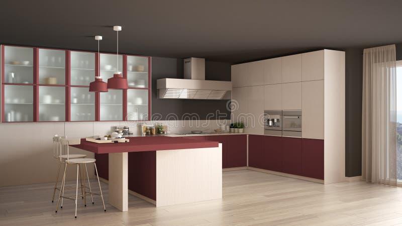 Pavimenti Per Cucina Bianca. Top Pavimenti Per Cucina Bianca With ...