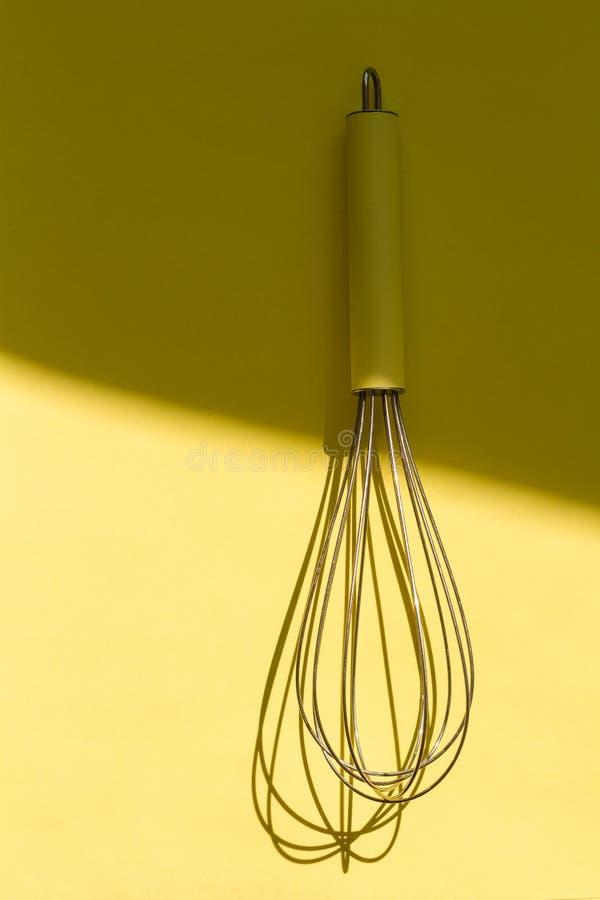 Cucina Corolla su fondo fotografie stock
