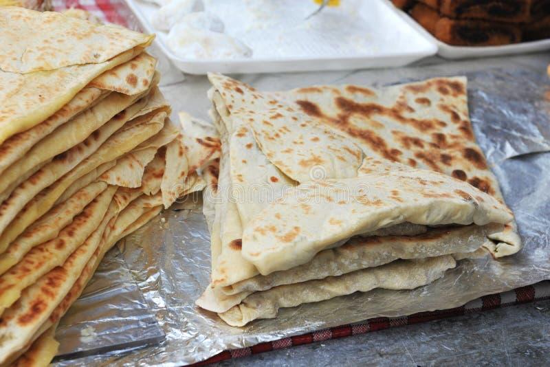 Cucina libanese fotografia stock immagine di alimento for Cucina libanese
