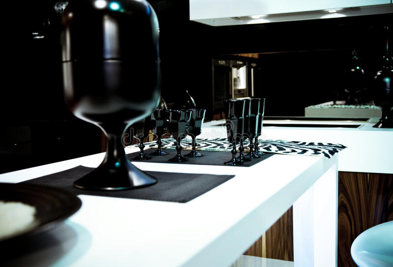 Cucina Moderna Classica Images - Home Ideas - tyger.us