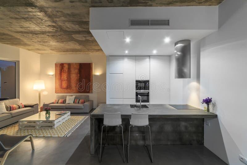 Piastrelle cucina moderna grigio interesting full size of della