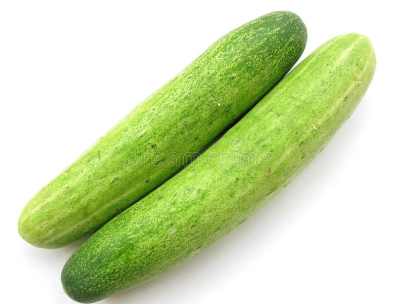 Download Cucumber stock photo. Image of cucumber, vegetable, healthy - 16068058