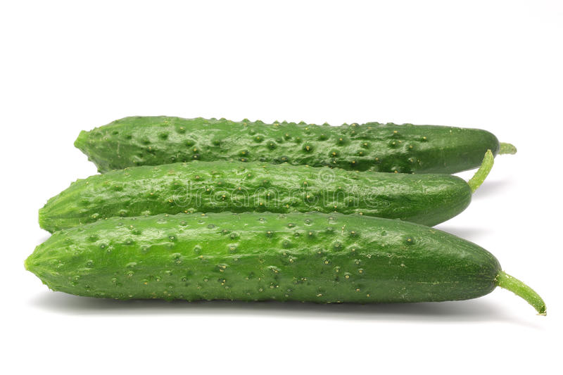 Download Cucumber stock photo. Image of materials, fresh, background - 28301606