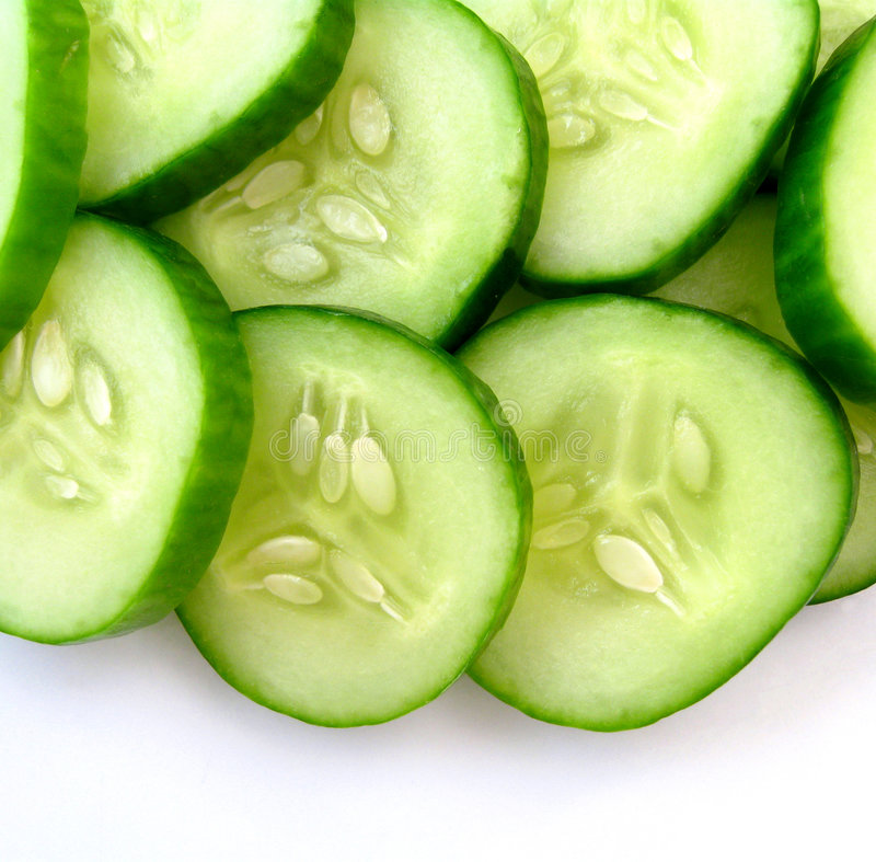 Download Cucumber Stock Images - Image: 6531494