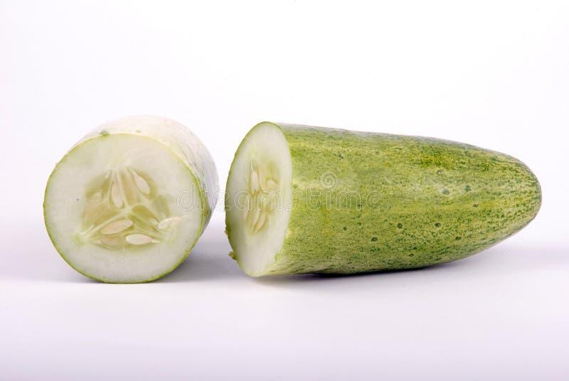 Download Cucumber stock photo. Image of vitamin, health, ripe, chill - 8255100