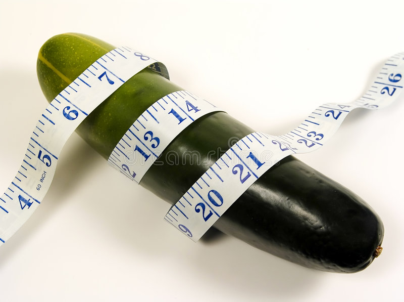 Download Cucumber Diet stock photo. Image of cucumber, physical, exercise - 28792
