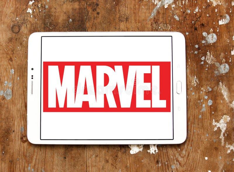Cudu logo zdjęcie stock