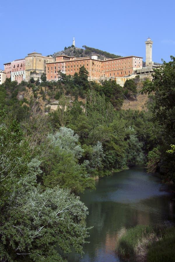 Cuenca - Λα Mancha - Ισπανία