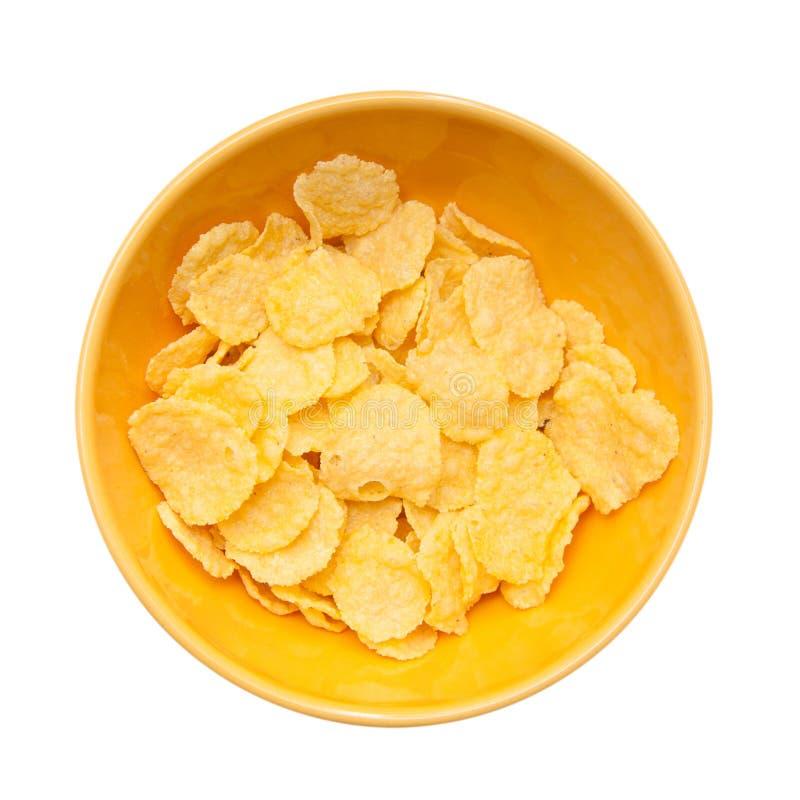 Download Cuenco de cereales foto de archivo. Imagen de campeones - 64209654