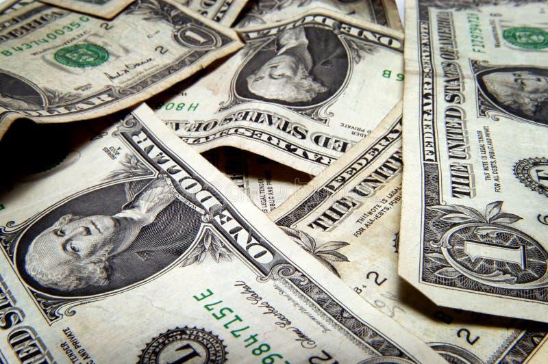 Download Cuentas de dólar foto de archivo. Imagen de cuentas, dinero - 1296158