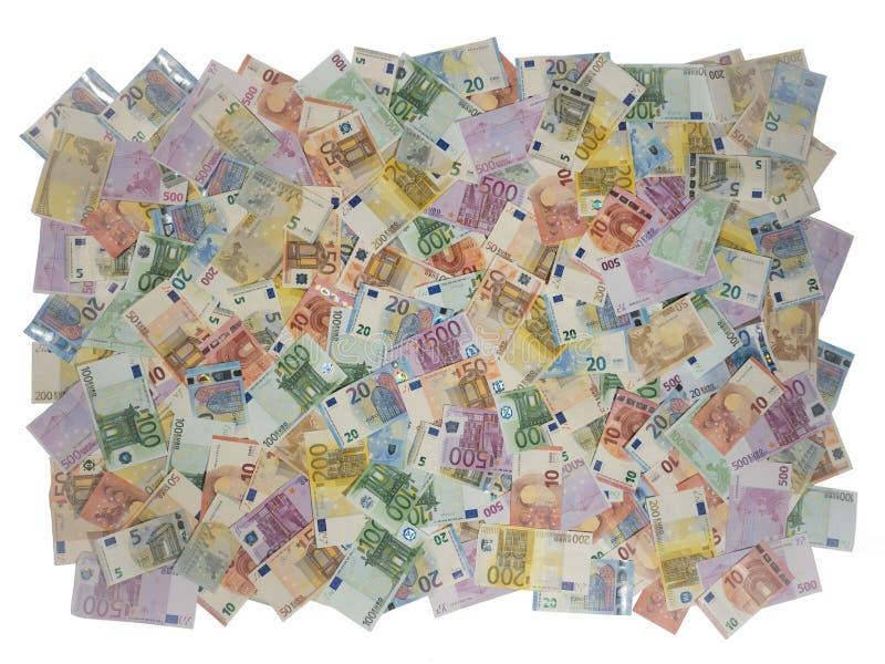 Cuentas europeas, aislante para crear textura infinita fotos de archivo libres de regalías