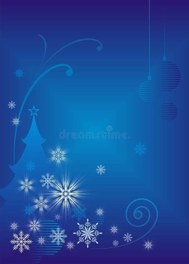 Download Cuento De Hadas 11 De La Navidad Ilustración del Vector - Ilustración de círculo, color: 7284582