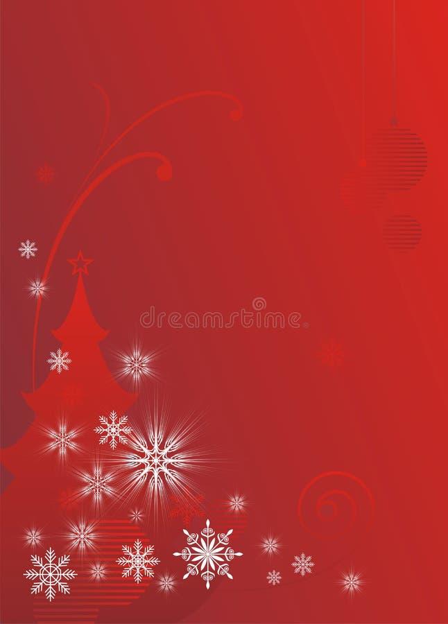 Download Cuento De Hadas 12 De La Navidad Ilustración del Vector - Ilustración de cortina, año: 7284601