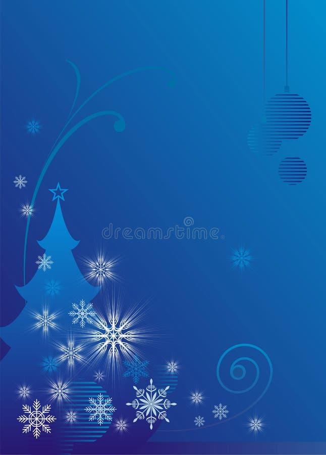 Download Cuento De Hadas 13 De La Navidad Ilustración del Vector - Ilustración de piel, cortina: 7284609