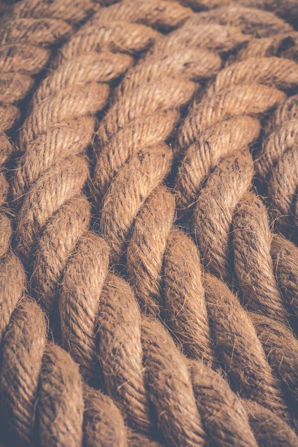 download cuerda del camo concepto spero foto de archivo imagen de concepto fuerte - Cuerda De Caamo