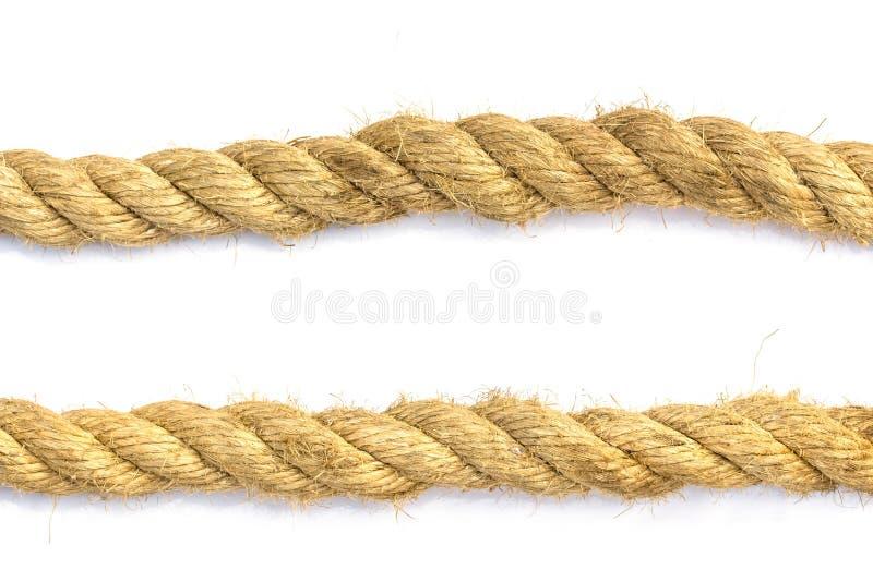 download cuerda del yute del primer imagen de archivo imagen de decoracin 50550533 - Cuerda De Yute