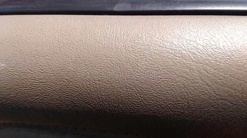 Cuero de Textura de piel de/textura de la piel foto de archivo