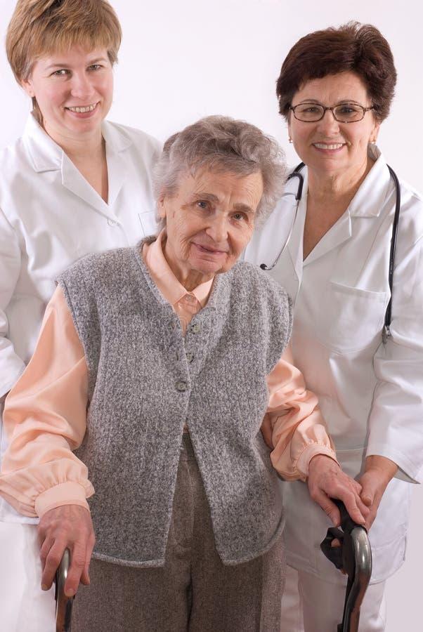 Cuidados médicos fotos de stock royalty free