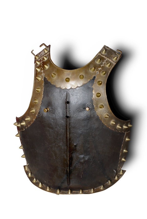 Download Cuirass Of Russian Gentleman-at-arms Stock Photo - Image of cuirass, combat: 7363574