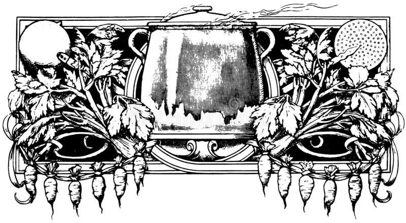 Cuisine-001 Free Public Domain Cc0 Image