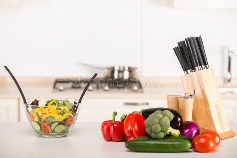 Cuisine image stock