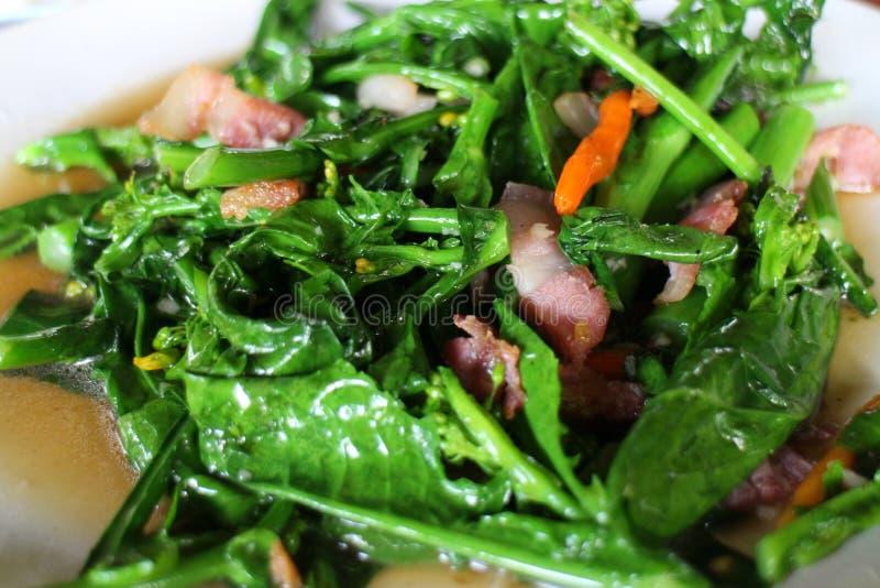 Cuisine de Yunnan photos libres de droits