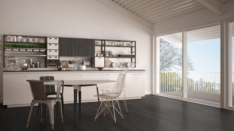 fenetre cuisine panoramique free fenetre panoramique leroy merlin chambre avec une grande baie. Black Bedroom Furniture Sets. Home Design Ideas