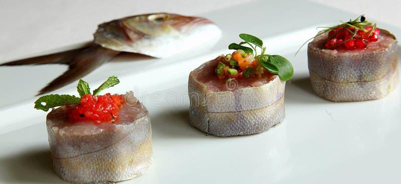 Cuisine italienne ; style, qualité de première qualité de présentation, connue partout dans le monde image stock