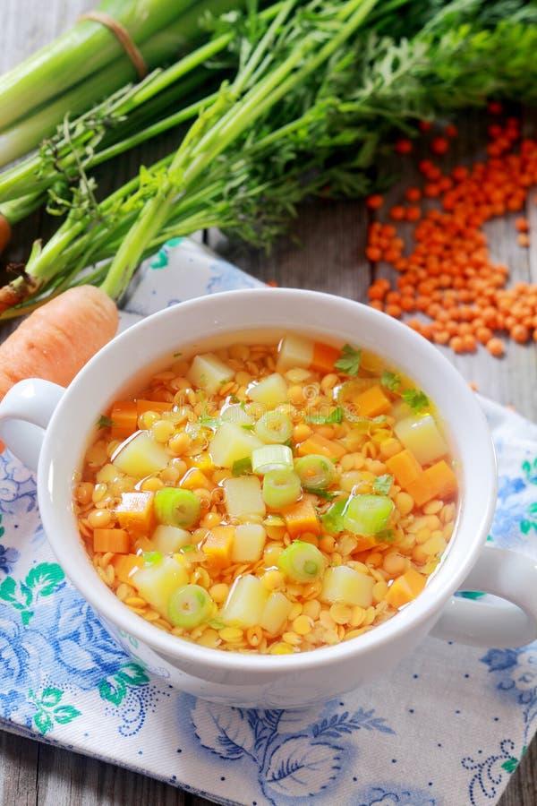 Download Cuisine Nutritive Délicieuse De Pays Image stock - Image du plaque, cuisine: 45357955