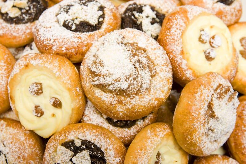 cuisine tchèque traditionnelle images libres de droits