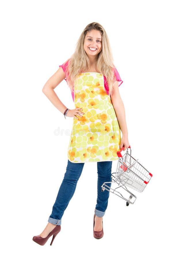 Download Cuisinier photo stock. Image du ethnicity, gourmet, restauration - 45352228
