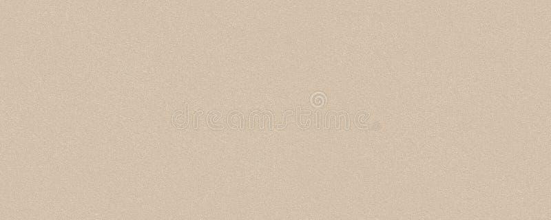 Cukier Kropi tekstury tło obraz royalty free
