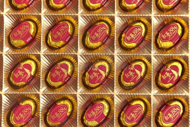 cukierek obrazy royalty free