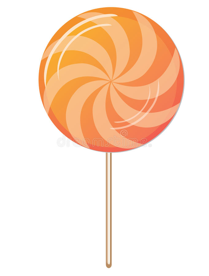 cukierku twirl