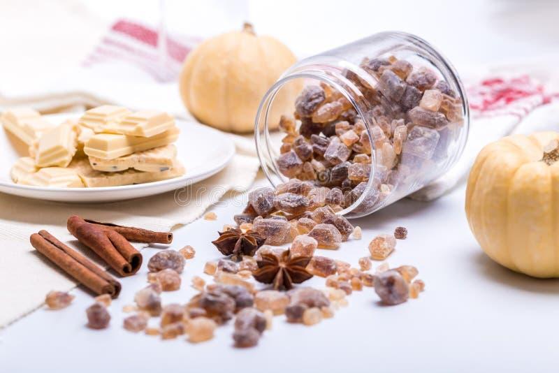 cukrowy cukierki obrazy royalty free