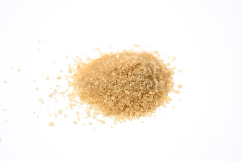 cukru trzcinowego obrazy stock