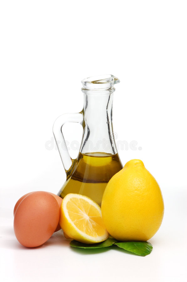 Download Culinary set stock image. Image of isolated, lemon, cooking - 3783143