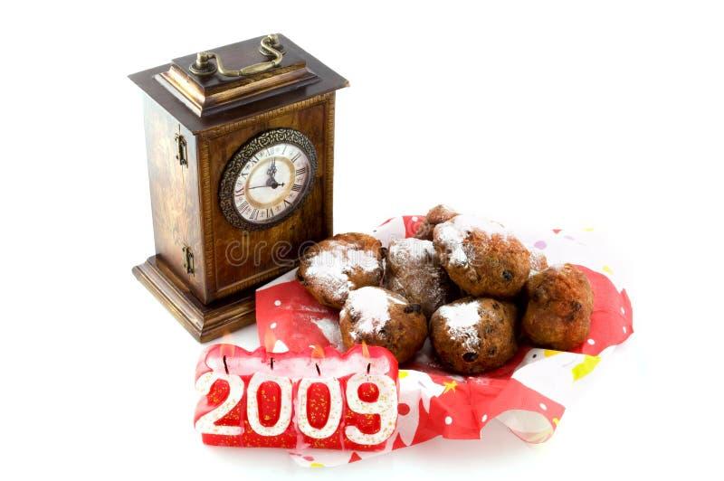 Download Cultura holandesa imagen de archivo. Imagen de holanda - 7279405
