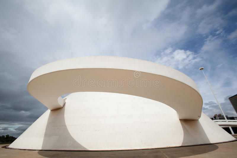 Download THE CULTURAL COMPLEX editorial photography. Image of brasil - 14065437