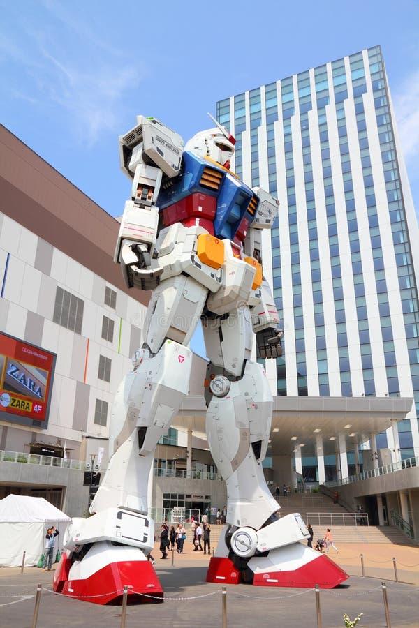 Culture japonaise images stock