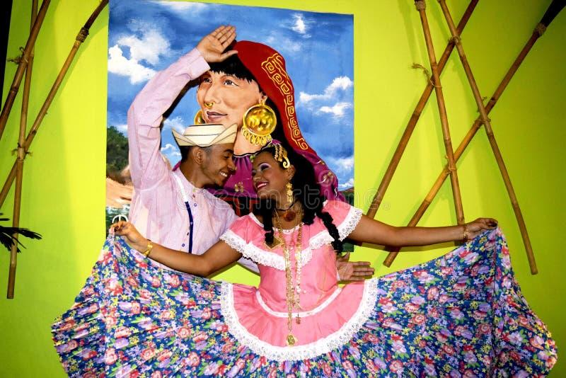 Culture stock photos