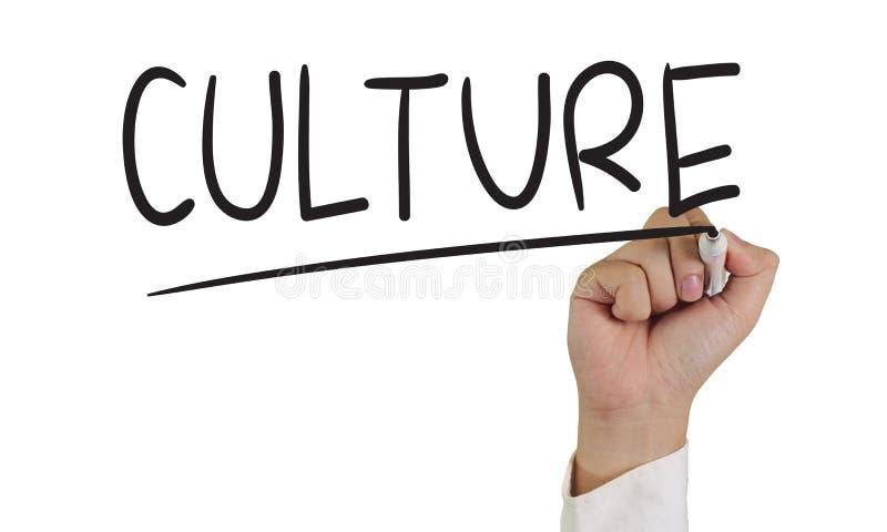 cultuur stock foto's