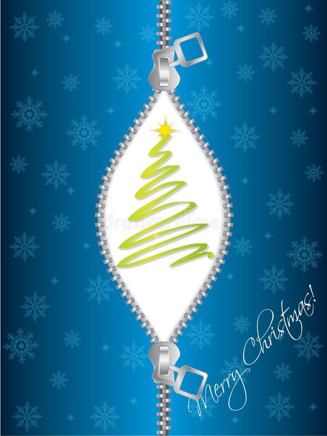 Download Cumprimento Fechado Do Natal Ilustração do Vetor - Ilustração de colorido, moderno: 16870414