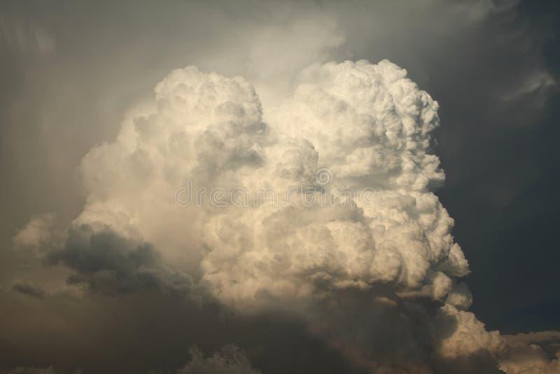 Download Cumulus 3 stock image. Image of beauty, door, fluffy - 23258825