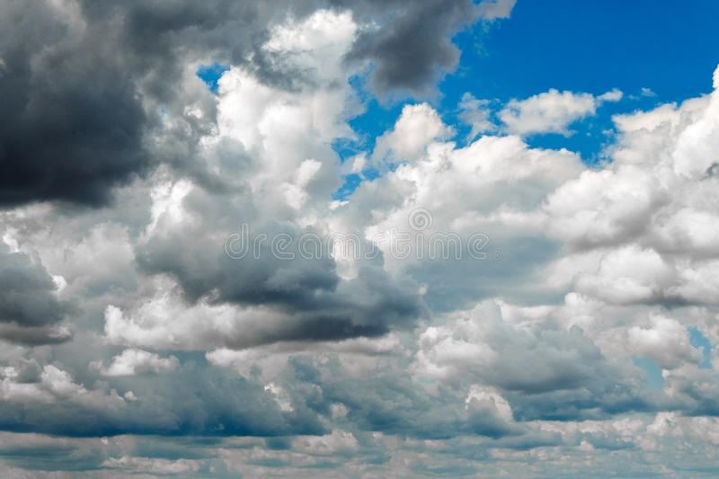 Clouds Storm Stock Images - Download 146,759 Royalty Free -4998