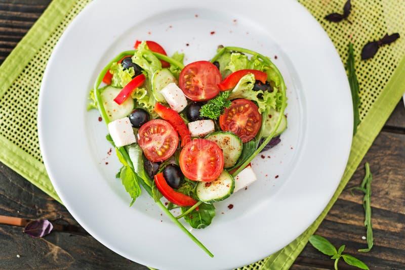 Download Cuore fotografia stock. Immagine di verde, dieta, alimento - 117979626