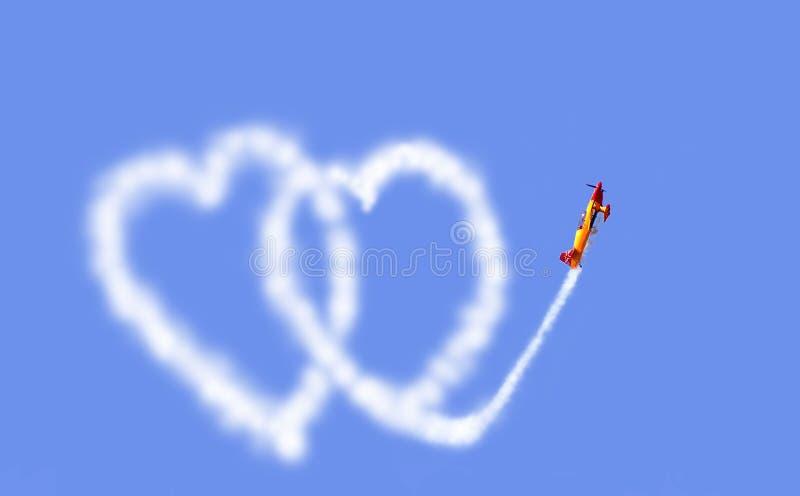 Download Cuori fotografia stock. Immagine di simbolo, valentine - 3884548