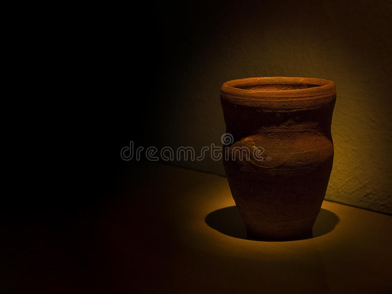 Cup royalty free stock images