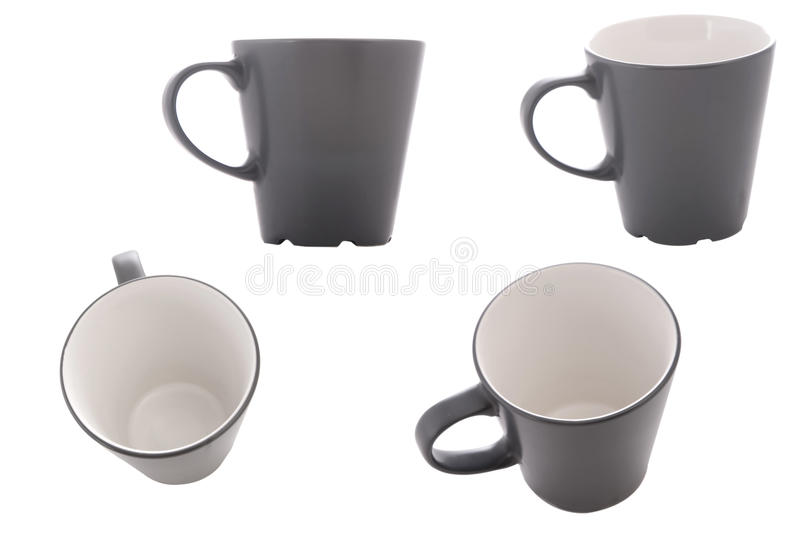 Download Cup stock image. Image of clean, single, china, drink - 14850977